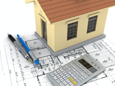 Understanding the Role of a Builder