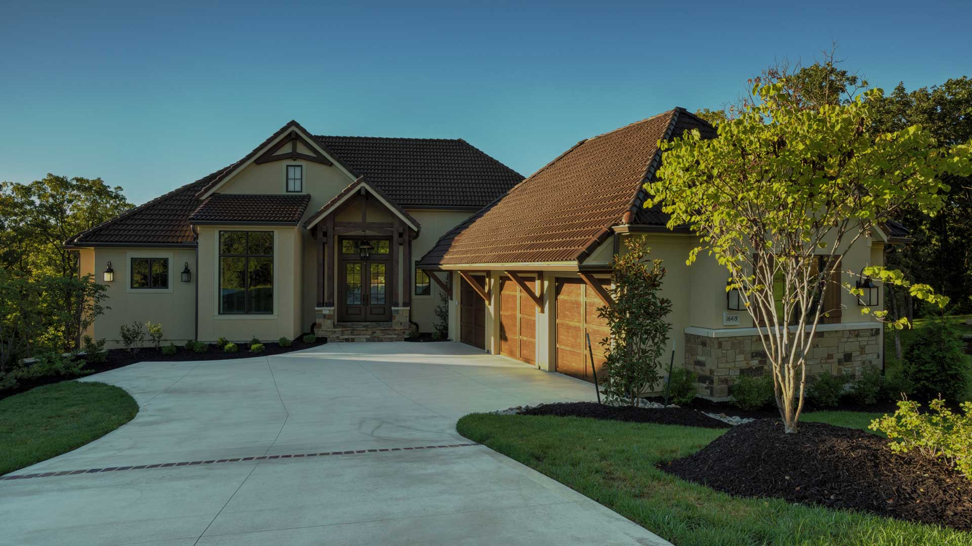Forner Lavoy Home Builders Leading Home Builders In